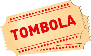 Tombola : liste des gagnants