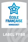 Infos Minibasket